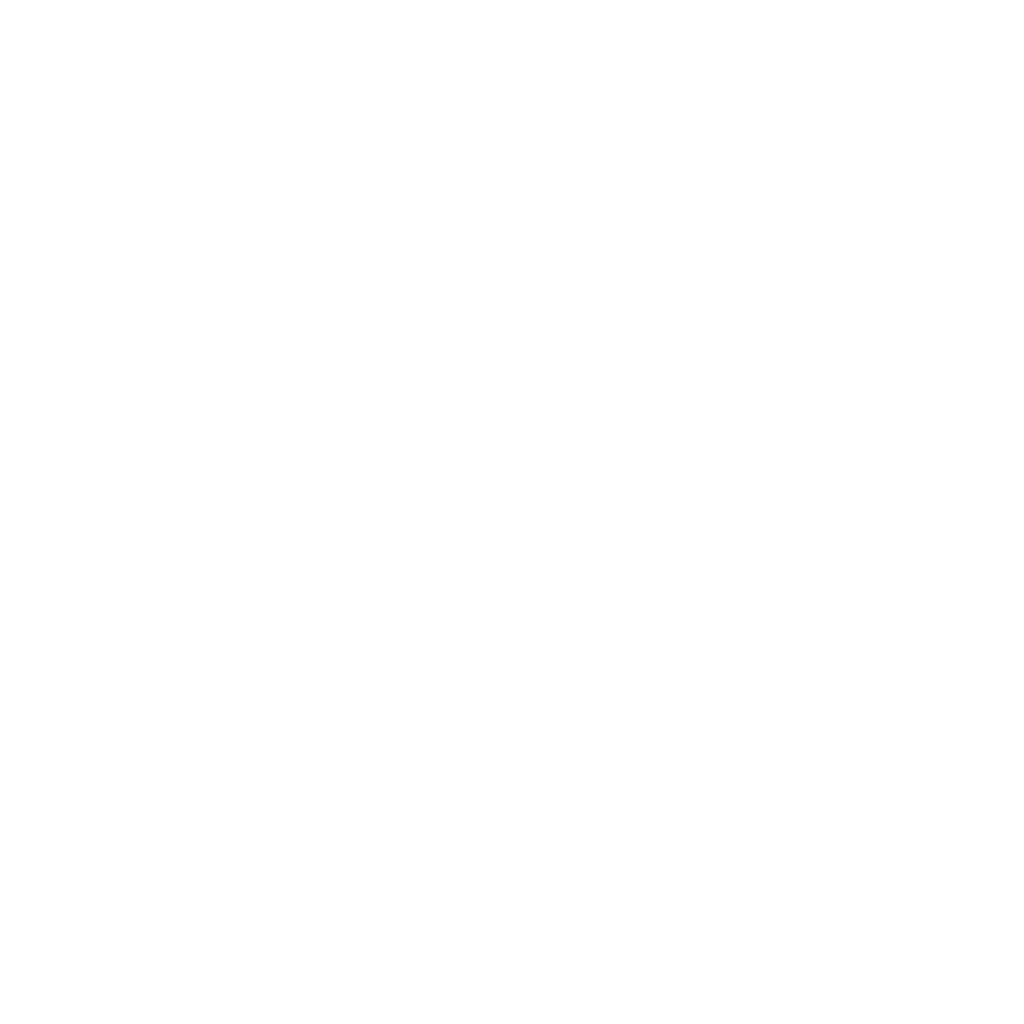 logo amazon joker et batman